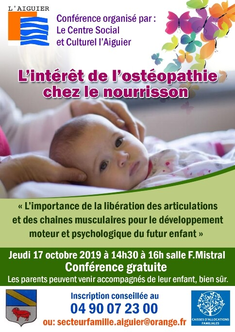 2019 10 17 conference osteopathie nourisson 2 v2 1