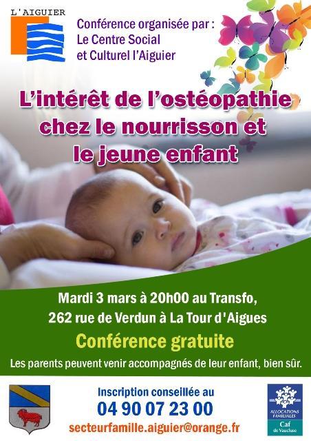 2020 03 03 conference osteo nourisson 1